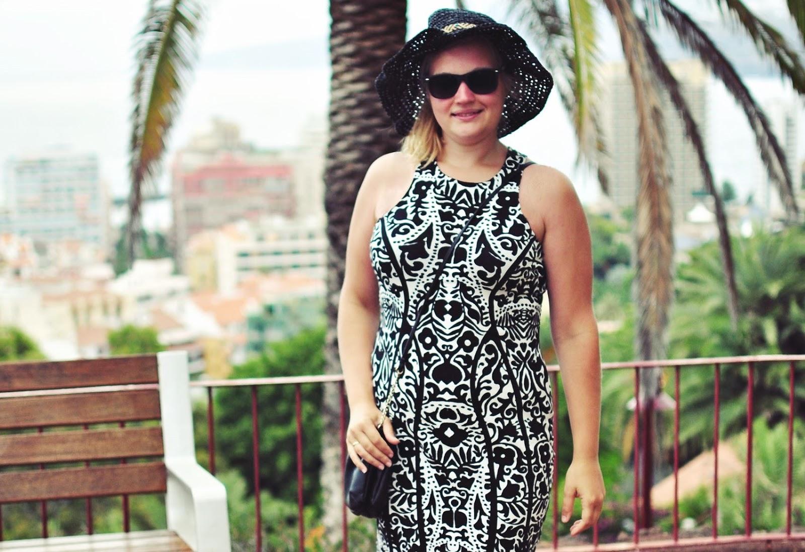 sukienka_H&M