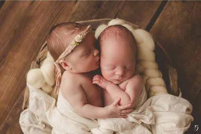 صور خلفيات عن الاطفال حديثي الولاد