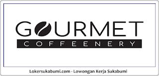 Lowongan Kerja Gourmet Coffeenery Sukabumi Terbaru