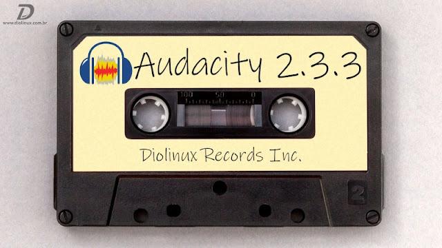 audacity-lanca-versao-2.3.3-com-75-correcoes-de-bugs