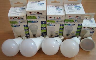http://bombillasdebajoconsumo.blogspot.com.es/2020/03/bombillas-led-vtac-pro-samsung-de.html