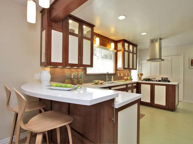 modern furniture 2013 contemporary kitchen design