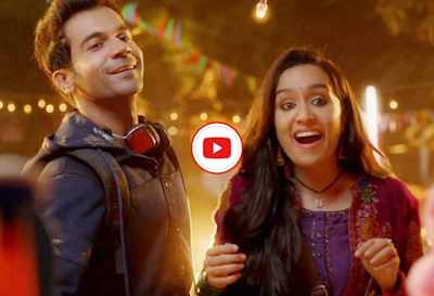 Stree Full Movie [2018] Online Leaked for Watch & Download HD