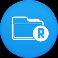 Download Root Explorer Mod Apk-[Mod+Apk+Patch]