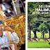 Wisata Bogor : National Geographic Traveler Indonesia Juni 2014