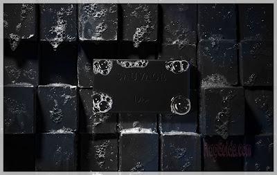 سوفاج سوفاج سوفاج سوفاج سوفاج سوفاج سوفاج سوفاج سوفاج سوفاج سوفاج سوفاج سوفاج سوفاج سوفاج سوفاج سوفاج سوفاج سوفاج سوفاج سوفاج سوفاج سوفاج سوفاج سوفاج سوفاج سوفاج سوفاج سوفاج سوفاج سوفاج سوفاج سوفاج سوفاج سوفاج سوفاج سوفاج سوفاج سوفاج سوفاج سوفاج سوفاج سوفاج سوفاج سوفاج سوفاج سوفاج سوفاج سوفاج سوفاج سوفاج سوفاج سوفاج سوفاج سوفاج سوفاج سوفاج سوفاج سوفاج سوفاج سوفاج سوفاج سوفاج سوفاج سوفاج سوفاج سوفاج سوفاج سوفاج سوفاج سوفاج سوفاج سوفاج سوفاج سوفاج سوفاج سوفاج سوفاج سوفاج سوفاج سوفاج سوفاج سوفاج سوفاج سوفاج سوفاج سوفاج سوفاج سوفاج سوفاج سوفاج سوفاج سوفاج سوفاج سوفاج سوفاج سوفاج سوفاج سوفاج سوفاج سوفاج سوفاج سوفاج سوفاج سوفاج سوفاج سوفاج سوفاج سوفاج سوفاج سوفاج سوفاج سوفاج سوفاج سوفاج سوفاج سوفاج سوفاج سوفاج سوفاج سوفاج سوفاج سوفاج سوفاج سوفاج سوفاج سوفاج سوفاج سوفاج سوفاج سوفاج سوفاج سوفاج سوفاج سوفاج سوفاج سعر صابونة دوف سعر صابونة دوف سعر صابونة دوف سعر صابونة دوف سعر صابونة دوف سعر صابونة دوف سعر صابونة دوف سعر صابونة دوف سعر صابونة دوف سعر صابونة دوف سعر صابونة دوف سعر صابونة دوف سعر صابونة دوف سعر صابونة دوف سعر صابونة دوف سعر صابونة دوف سعر صابونة دوف سعر صابونة دوف سعر صابونة دوف سعر صابونة دوف سوفاج سوفاج سوفاج سوفاج سوفاج سوفاج سوفاج سوفاج سوفاج سوفاج سوفاج سوفاج سوفاج سوفاج سوفاج سوفاج سوفاج سوفاج سوفاج سوفاج سوفاج سوفاج سوفاج سوفاج سوفاج سوفاج سوفاج سوفاج سوفاج سوفاج سوفاج سوفاج سوفاج سوفاج سوفاج سوفاج سوفاج سوفاج سوفاج سوفاج سوفاج سوفاج سوفاج سوفاج سوفاج سوفاج سوفاج سوفاج سوفاج سوفاج سوفاج سوفاج سوفاج سوفاج سوفاج سوفاج سوفاج سوفاج سوفاج سوفاج سوفاج سوفاج سوفاج سوفاج سوفاج سوفاج سوفاج سوفاج سوفاج سوفاج سوفاج سوفاج سوفاج سوفاج سوفاج سوفاج سوفاج سوفاج سوفاج سوفاج سوفاج سوفاج سوفاج سوفاج سوفاج سوفاج سوفاج سوفاج سوفاج سوفاج سوفاج سوفاج سوفاج سوفاج سوفاج سوفاج سوفاج سوفاج سوفاج سوفاج سوفاج سوفاج سوفاج سوفاج سوفاج سوفاج سوفاج سوفاج سوفاج سوفاج سوفاج سوفاج سوفاج سوفاج سوفاج سوفاج سوفاج سوفاج سوفاج سوفاج سوفاج سوفاج سوفاج سوفاج سوفاج سوفاج سوفاج سوفاج سوفاج سوفاج سوفاج سوفاج سوفاج سوفاج سوفاج سوفاج سعر صابونة دوف سعر صابونة دوف سعر صابونة دوف سعر صابونة دوف سعر صابو