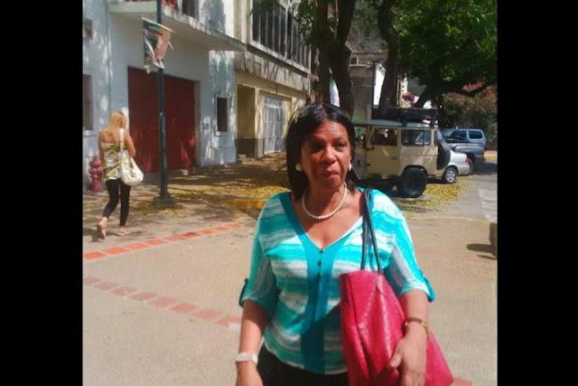 VENEZUELA: Liberada directora de La Verdad de Vargas tras ser detenida por informar casos de Covid-19: SNTP.