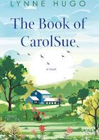 The Book of Carol Sue