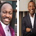 Sowore rejects Apostle Suleman's surety offer