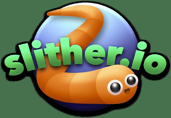 slither.io - Παίξε φιδάκι με παίκτες απ'όλο τον κόσμο