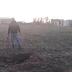 """(video) SÁENZ PEÑA - COVID-19: MUEREN 2 PACIENTES DE QUITILIPI Y HAY VARIOS GRAVES. """"TUVIMOS QUE CAVAR MÁS FOSAS"""""""