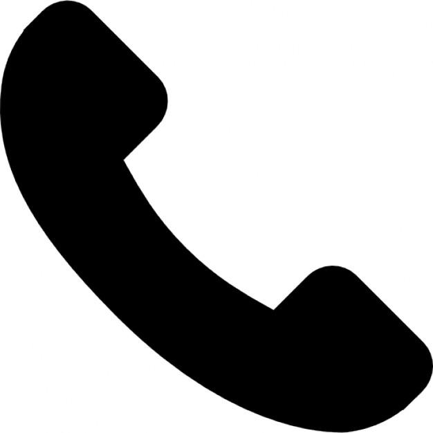 phone logo ideas free download