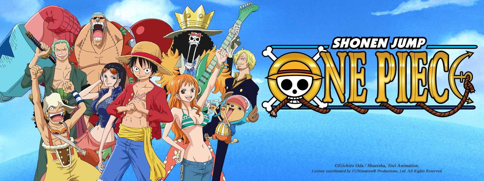 ألحلقة 736 أنمي ون بيس One Piece مترجمة عربي