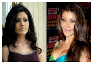 Bollywood Actress Without Plastic Surgery, indian actress without plastic surgery, bollywood actress without plastic surgery,