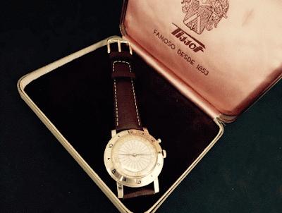Reloj_Tissot_Navigator_antiguo_horario_mundial_acero
