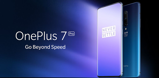 OnePlus 7,OnePlus 7 Pro Price in India,News,Specifications,Features and addtional Disscunt