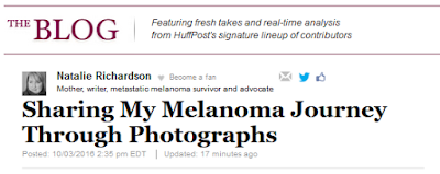 http://www.huffingtonpost.ca/natalie-richardson/melanoma-through-my-lens_b_12225586.html