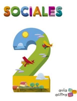 SOCIALES 2º