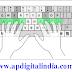typing kaise sikhe इंग्लिश टाइपिंग full information