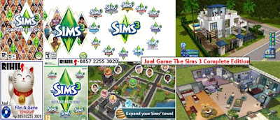 The Sims 3 Complete Edition, Game The Sims 3 Complete Edition, Game PC The Sims 3 Complete Edition, Game Komputer The Sims 3 Complete Edition, Game Laptop The Sims 3 Complete Edition, Game Notebook/Netbook The Sims 3 Complete Edition. Daftar Game The Sims 3 Complete Edition Lengkap, Kaset The Sims 3 Complete Edition, Kaset Game The Sims 3 Complete Edition, Jual Kaset Game The Sims 3 Complete Edition, Jual Game The Sims 3 Complete Edition, Jual Game The Sims 3 Complete Edition Lengkap, Jual Game The Sims 3 Complete Edition untuk PC Laptop atau Komputer, Jual Game The Sims 3 Complete Edition untuk Notebok atau Netbook, Download Game The Sims 3 Complete Edition untuk PC Laptop, Cara Install Game The Sims 3 Complete Edition PC Laptop, Harga Game The Sims 3 Complete Edition Murah Lengkap Berkualitas, Game The Sims 3 Complete Edition paling Lengkap dan Work Install, Game The Sims 3 Complete Edition Semua Version, Game Full Version, Game The Sims 3 Complete Edition Full Crack, Game The Sims 3 Complete Edition Full Serial Number, Tempat Download dan Install Game The Sims 3 Complete Edition, Jual Kumpulan Game The Sims 3 Complete Edition, Main Game The Sims 3 Complete Edition, Cara Install Game The Sims 3 Complete Edition, Cara Main Game The Sims 3 Complete Edition, Game The Sims 3 Complete Edition di Laptop, Game The Sims 3 Complete Edition di Komputer, Jual Game The Sims 3 Complete Edition untuk PC Komputer dan Laptop, Daftar Game The Sims 3 Complete Edition, Tempat Jual Beli Game PC The Sims 3 Complete Edition, Situs yang menjual Game The Sims 3 Complete Edition, Tempat Jual Beli Kaset Game The Sims 3 Complete Edition Lengkap Murah dan Berkualitas, Hiburan PC Laptop Game The Sims 3 Complete Edition, Isi Game The Sims 3 Complete Edition untuk PC Laptop, Web Jual Beli GameThe Sims 3 Complete Edition, Cari Game The Sims 3 Complete Edition Murah, Cari Penjual Game The Sims 3 Complete Edition, Berbagi Game The Sims 3 Complete Edition, Spesfikasi Game The Sims 3 Complete Edition, Spek Game The Sims 3 Complete Edition, Tutorial Install Game The Sims 3 Complete Edition, Tempat Jual Game The Sims 3 Complete Edition Komputer PC Laptop Notebook Netbook Murah Lengkap Berkualitas di Bandung Indonesia, The Sims 3 Expansion Lengkap, Game The Sims 3 Expansion Lengkap, Game PC The Sims 3 Expansion Lengkap, Game Komputer The Sims 3 Expansion Lengkap, Game Laptop The Sims 3 Expansion Lengkap, Game Notebook/Netbook The Sims 3 Expansion Lengkap. Daftar Game The Sims 3 Expansion Lengkap Lengkap, Kaset The Sims 3 Expansion Lengkap, Kaset Game The Sims 3 Expansion Lengkap, Jual Kaset Game The Sims 3 Expansion Lengkap, Jual Game The Sims 3 Expansion Lengkap, Jual Game The Sims 3 Expansion Lengkap Lengkap, Jual Game The Sims 3 Expansion Lengkap untuk PC Laptop atau Komputer, Jual Game The Sims 3 Expansion Lengkap untuk Notebok atau Netbook, Download Game The Sims 3 Expansion Lengkap untuk PC Laptop, Cara Install Game The Sims 3 Expansion Lengkap PC Laptop, Harga Game The Sims 3 Expansion Lengkap Murah Lengkap Berkualitas, Game The Sims 3 Expansion Lengkap paling Lengkap dan Work Install, Game The Sims 3 Expansion Lengkap Semua Version, Game Full Version, Game The Sims 3 Expansion Lengkap Full Crack, Game The Sims 3 Expansion Lengkap Full Serial Number, Tempat Download dan Install Game The Sims 3 Expansion Lengkap, Jual Kumpulan Game The Sims 3 Expansion Lengkap, Main Game The Sims 3 Expansion Lengkap, Cara Install Game The Sims 3 Expansion Lengkap, Cara Main Game The Sims 3 Expansion Lengkap, Game The Sims 3 Expansion Lengkap di Laptop, Game The Sims 3 Expansion Lengkap di Komputer, Jual Game The Sims 3 Expansion Lengkap untuk PC Komputer dan Laptop, Daftar Game The Sims 3 Expansion Lengkap, Tempat Jual Beli Game PC The Sims 3 Expansion Lengkap, Situs yang menjual Game The Sims 3 Expansion Lengkap, Tempat Jual Beli Kaset Game The Sims 3 Expansion Lengkap Lengkap Murah dan Berkualitas, Hiburan PC Laptop Game The Sims 3 Expansion Lengkap, Isi Game The Sims 3 Expansion Lengkap untuk PC Laptop, Web Jual Beli GameThe Sims 3 Expansion Lengkap, Cari Game The Sims 3 Expansion Lengkap Murah, Cari Penjual Game The Sims 3 Expansion Lengkap, Berbagi Game The Sims 3 Expansion Lengkap, Spesfikasi Game The Sims 3 Expansion Lengkap, Spek Game The Sims 3 Expansion Lengkap, Tutorial Install Game The Sims 3 Expansion Lengkap, Tempat Jual Game The Sims 3 Expansion Lengkap Komputer PC Laptop Notebook Netbook Murah Lengkap Berkualitas di Bandung Indonesia, The Sims 3 World Adventures, The Sims 3 High End Loft Stuff, The Sims 3 Ambition, The Sims 3 Fast Lane Stuff, The Sims 3 Late Night, The Sims 3 Outdoor Living, The Sims 3 Generation, The Sims 3 Town Life Stuff, The Sims 3 Pets, The Sims 3 Master Suite, Th, Game The Sims 3 World Adventures, The Sims 3 High End Loft Stuff, The Sims 3 Ambition, The Sims 3 Fast Lane Stuff, The Sims 3 Late Night, The Sims 3 Outdoor Living, The Sims 3 Generation, The Sims 3 Town Life Stuff, The Sims 3 Pets, The Sims 3 Master Suite, Th, Game PC The Sims 3 World Adventures, The Sims 3 High End Loft Stuff, The Sims 3 Ambition, The Sims 3 Fast Lane Stuff, The Sims 3 Late Night, The Sims 3 Outdoor Living, The Sims 3 Generation, The Sims 3 Town Life Stuff, The Sims 3 Pets, The Sims 3 Master Suite, Th, Game Komputer The Sims 3 World Adventures, The Sims 3 High End Loft Stuff, The Sims 3 Ambition, The Sims 3 Fast Lane Stuff, The Sims 3 Late Night, The Sims 3 Outdoor Living, The Sims 3 Generation, The Sims 3 Town Life Stuff, The Sims 3 Pets, The Sims 3 Master Suite, Th, Game Laptop The Sims 3 World Adventures, The Sims 3 High End Loft Stuff, The Sims 3 Ambition, The Sims 3 Fast Lane Stuff, The Sims 3 Late Night, The Sims 3 Outdoor Living, The Sims 3 Generation, The Sims 3 Town Life Stuff, The Sims 3 Pets, The Sims 3 Master Suite, Th, Game Notebook/Netbook The Sims 3 World Adventures, The Sims 3 High End Loft Stuff, The Sims 3 Ambition, The Sims 3 Fast Lane Stuff, The Sims 3 Late Night, The Sims 3 Outdoor Living, The Sims 3 Generation, The Sims 3 Town Life Stuff, The Sims 3 Pets, The Sims 3 Master Suite, Th. Daftar Game The Sims 3 World Adventures, The Sims 3 High End Loft Stuff, The Sims 3 Ambition, The Sims 3 Fast Lane Stuff, The Sims 3 Late Night, The Sims 3 Outdoor Living, The Sims 3 Generation, The Sims 3 Town Life Stuff, The Sims 3 Pets, The Sims 3 Master Suite, Th Lengkap, Kaset The Sims 3 World Adventures, The Sims 3 High End Loft Stuff, The Sims 3 Ambition, The Sims 3 Fast Lane Stuff, The Sims 3 Late Night, The Sims 3 Outdoor Living, The Sims 3 Generation, The Sims 3 Town Life Stuff, The Sims 3 Pets, The Sims 3 Master Suite, Th, Kaset Game The Sims 3 World Adventures, The Sims 3 High End Loft Stuff, The Sims 3 Ambition, The Sims 3 Fast Lane Stuff, The Sims 3 Late Night, The Sims 3 Outdoor Living, The Sims 3 Generation, The Sims 3 Town Life Stuff, The Sims 3 Pets, The Sims 3 Master Suite, Th, Jual Kaset Game The Sims 3 World Adventures, The Sims 3 High End Loft Stuff, The Sims 3 Ambition, The Sims 3 Fast Lane Stuff, The Sims 3 Late Night, The Sims 3 Outdoor Living, The Sims 3 Generation, The Sims 3 Town Life Stuff, The Sims 3 Pets, The Sims 3 Master Suite, Th, Jual Game The Sims 3 World Adventures, The Sims 3 High End Loft Stuff, The Sims 3 Ambition, The Sims 3 Fast Lane Stuff, The Sims 3 Late Night, The Sims 3 Outdoor Living, The Sims 3 Generation, The Sims 3 Town Life Stuff, The Sims 3 Pets, The Sims 3 Master Suite, Th, Jual Game The Sims 3 World Adventures, The Sims 3 High End Loft Stuff, The Sims 3 Ambition, The Sims 3 Fast Lane Stuff, The Sims 3 Late Night, The Sims 3 Outdoor Living, The Sims 3 Generation, The Sims 3 Town Life Stuff, The Sims 3 Pets, The Sims 3 Master Suite, Th Lengkap, Jual Game The Sims 3 World Adventures, The Sims 3 High End Loft Stuff, The Sims 3 Ambition, The Sims 3 Fast Lane Stuff, The Sims 3 Late Night, The Sims 3 Outdoor Living, The Sims 3 Generation, The Sims 3 Town Life Stuff, The Sims 3 Pets, The Sims 3 Master Suite, Th untuk PC Laptop atau Komputer, Jual Game The Sims 3 World Adventures, The Sims 3 High End Loft Stuff, The Sims 3 Ambition, The Sims 3 Fast Lane Stuff, The Sims 3 Late Night, The Sims 3 Outdoor Living, The Sims 3 Generation, The Sims 3 Town Life Stuff, The Sims 3 Pets, The Sims 3 Master Suite, Th untuk Notebok atau Netbook, Download Game The Sims 3 World Adventures, The Sims 3 High End Loft Stuff, The Sims 3 Ambition, The Sims 3 Fast Lane Stuff, The Sims 3 Late Night, The Sims 3 Outdoor Living, The Sims 3 Generation, The Sims 3 Town Life Stuff, The Sims 3 Pets, The Sims 3 Master Suite, Th untuk PC Laptop, Cara Install Game The Sims 3 World Adventures, The Sims 3 High End Loft Stuff, The Sims 3 Ambition, The Sims 3 Fast Lane Stuff, The Sims 3 Late Night, The Sims 3 Outdoor Living, The Sims 3 Generation, The Sims 3 Town Life Stuff, The Sims 3 Pets, The Sims 3 Master Suite, Th PC Laptop, Harga Game The Sims 3 World Adventures, The Sims 3 High End Loft Stuff, The Sims 3 Ambition, The Sims 3 Fast Lane Stuff, The Sims 3 Late Night, The Sims 3 Outdoor Living, The Sims 3 Generation, The Sims 3 Town Life Stuff, The Sims 3 Pets, The Sims 3 Master Suite, Th Murah Lengkap Berkualitas, Game The Sims 3 World Adventures, The Sims 3 High End Loft Stuff, The Sims 3 Ambition, The Sims 3 Fast Lane Stuff, The Sims 3 Late Night, The Sims 3 Outdoor Living, The Sims 3 Generation, The Sims 3 Town Life Stuff, The Sims 3 Pets, The Sims 3 Master Suite, Th paling Lengkap dan Work Install, Game The Sims 3 World Adventures, The Sims 3 High End Loft Stuff, The Sims 3 Ambition, The Sims 3 Fast Lane Stuff, The Sims 3 Late Night, The Sims 3 Outdoor Living, The Sims 3 Generation, The Sims 3 Town Life Stuff, The Sims 3 Pets, The Sims 3 Master Suite, Th Semua Version, Game Full Version, Game The Sims 3 World Adventures, The Sims 3 High End Loft Stuff, The Sims 3 Ambition, The Sims 3 Fast Lane Stuff, The Sims 3 Late Night, The Sims 3 Outdoor Living, The Sims 3 Generation, The Sims 3 Town Life Stuff, The Sims 3 Pets, The Sims 3 Master Suite, Th Full Crack, Game The Sims 3 World Adventures, The Sims 3 High End Loft Stuff, The Sims 3 Ambition, The Sims 3 Fast Lane Stuff, The Sims 3 Late Night, The Sims 3 Outdoor Living, The Sims 3 Generation, The Sims 3 Town Life Stuff, The Sims 3 Pets, The Sims 3 Master Suite, Th Full Serial Number, Tempat Download dan Install Game The Sims 3 World Adventures, The Sims 3 High End Loft Stuff, The Sims 3 Ambition, The Sims 3 Fast Lane Stuff, The Sims 3 Late Night, The Sims 3 Outdoor Living, The Sims 3 Generation, The Sims 3 Town Life Stuff, The Sims 3 Pets, The Sims 3 Master Suite, Th, Jual Kumpulan Game The Sims 3 World Adventures, The Sims 3 High End Loft Stuff, The Sims 3 Ambition, The Sims 3 Fast Lane Stuff, The Sims 3 Late Night, The Sims 3 Outdoor Living, The Sims 3 Generation, The Sims 3 Town Life Stuff, The Sims 3 Pets, The Sims 3 Master Suite, Th, Main Game The Sims 3 World Adventures, The Sims 3 High End Loft Stuff, The Sims 3 Ambition, The Sims 3 Fast Lane Stuff, The Sims 3 Late Night, The Sims 3 Outdoor Living, The Sims 3 Generation, The Sims 3 Town Life Stuff, The Sims 3 Pets, The Sims 3 Master Suite, Th, Cara Install Game The Sims 3 World Adventures, The Sims 3 High End Loft Stuff, The Sims 3 Ambition, The Sims 3 Fast Lane Stuff, The Sims 3 Late Night, The Sims 3 Outdoor Living, The Sims 3 Generation, The Sims 3 Town Life Stuff, The Sims 3 Pets, The Sims 3 Master Suite, Th, Cara Main Game The Sims 3 World Adventures, The Sims 3 High End Loft Stuff, The Sims 3 Ambition, The Sims 3 Fast Lane Stuff, The Sims 3 Late Night, The Sims 3 Outdoor Living, The Sims 3 Generation, The Sims 3 Town Life Stuff, The Sims 3 Pets, The Sims 3 Master Suite, Th, Game The Sims 3 World Adventures, The Sims 3 High End Loft Stuff, The Sims 3 Ambition, The Sims 3 Fast Lane Stuff, The Sims 3 Late Night, The Sims 3 Outdoor Living, The Sims 3 Generation, The Sims 3 Town Life Stuff, The Sims 3 Pets, The Sims 3 Master Suite, Th di Laptop, Game The Sims 3 World Adventures, The Sims 3 High End Loft Stuff, The Sims 3 Ambition, The Sims 3 Fast Lane Stuff, The Sims 3 Late Night, The Sims 3 Outdoor Living, The Sims 3 Generation, The Sims 3 Town Life Stuff, The Sims 3 Pets, The Sims 3 Master Suite, Th di Komputer, Jual Game The Sims 3 World Adventures, The Sims 3 High End Loft Stuff, The Sims 3 Ambition, The Sims 3 Fast Lane Stuff, The Sims 3 Late Night, The Sims 3 Outdoor Living, The Sims 3 Generation, The Sims 3 Town Life Stuff, The Sims 3 Pets, The Sims 3 Master Suite, Th untuk PC Komputer dan Laptop, Daftar Game The Sims 3 World Adventures, The Sims 3 High End Loft Stuff, The Sims 3 Ambition, The Sims 3 Fast Lane Stuff, The Sims 3 Late Night, The Sims 3 Outdoor Living, The Sims 3 Generation, The Sims 3 Town Life Stuff, The Sims 3 Pets, The Sims 3 Master Suite, Th, Tempat Jual Beli Game PC The Sims 3 World Adventures, The Sims 3 High End Loft Stuff, The Sims 3 Ambition, The Sims 3 Fast Lane Stuff, The Sims 3 Late Night, The Sims 3 Outdoor Living, The Sims 3 Generation, The Sims 3 Town Life Stuff, The Sims 3 Pets, The Sims 3 Master Suite, Th, Situs yang menjual Game The Sims 3 World Adventures, The Sims 3 High End Loft Stuff, The Sims 3 Ambition, The Sims 3 Fast Lane Stuff, The Sims 3 Late Night, The Sims 3 Outdoor Living, The Sims 3 Generation, The Sims 3 Town Life Stuff, The Sims 3 Pets, The Sims 3 Master Suite, Th, Tempat Jual Beli Kaset Game The Sims 3 World Adventures, The Sims 3 High End Loft Stuff, The Sims 3 Ambition, The Sims 3 Fast Lane Stuff, The Sims 3 Late Night, The Sims 3 Outdoor Living, The Sims 3 Generation, The Sims 3 Town Life Stuff, The Sims 3 Pets, The Sims 3 Master Suite, Th Lengkap Murah dan Berkualitas, Hiburan PC Laptop Game The Sims 3 World Adventures, The Sims 3 High End Loft Stuff, The Sims 3 Ambition, The Sims 3 Fast Lane Stuff, The Sims 3 Late Night, The Sims 3 Outdoor Living, The Sims 3 Generation, The Sims 3 Town Life Stuff, The Sims 3 Pets, The Sims 3 Master Suite, Th, Isi Game The Sims 3 World Adventures, The Sims 3 High End Loft Stuff, The Sims 3 Ambition, The Sims 3 Fast Lane Stuff, The Sims 3 Late Night, The Sims 3 Outdoor Living, The Sims 3 Generation, The Sims 3 Town Life Stuff, The Sims 3 Pets, The Sims 3 Master Suite, Th untuk PC Laptop, Web Jual Beli GameThe Sims 3 World Adventures, The Sims 3 High End Loft Stuff, The Sims 3 Ambition, The Sims 3 Fast Lane Stuff, The Sims 3 Late Night, The Sims 3 Outdoor Living, The Sims 3 Generation, The Sims 3 Town Life Stuff, The Sims 3 Pets, The Sims 3 Master Suite, Th, Cari Game The Sims 3 World Adventures, The Sims 3 High End Loft Stuff, The Sims 3 Ambition, The Sims 3 Fast Lane Stuff, The Sims 3 Late Night, The Sims 3 Outdoor Living, The Sims 3 Generation, The Sims 3 Town Life Stuff, The Sims 3 Pets, The Sims 3 Master Suite, Th Murah, Cari Penjual Game The Sims 3 World Adventures, The Sims 3 High End Loft Stuff, The Sims 3 Ambition, The Sims 3 Fast Lane Stuff, The Sims 3 Late Night, The Sims 3 Outdoor Living, The Sims 3 Generation, The Sims 3 Town Life Stuff, The Sims 3 Pets, The Sims 3 Master Suite, Th, Berbagi Game The Sims 3 World Adventures, The Sims 3 High End Loft Stuff, The Sims 3 Ambition, The Sims 3 Fast Lane Stuff, The Sims 3 Late Night, The Sims 3 Outdoor Living, The Sims 3 Generation, The Sims 3 Town Life Stuff, The Sims 3 Pets, The Sims 3 Master Suite, Th, Spesfikasi Game The Sims 3 World Adventures, The Sims 3 High End Loft Stuff, The Sims 3 Ambition, The Sims 3 Fast Lane Stuff, The Sims 3 Late Night, The Sims 3 Outdoor Living, The Sims 3 Generation, The Sims 3 Town Life Stuff, The Sims 3 Pets, The Sims 3 Master Suite, Th, Spek Game The Sims 3 World Adventures, The Sims 3 High End Loft Stuff, The Sims 3 Ambition, The Sims 3 Fast Lane Stuff, The Sims 3 Late Night, The Sims 3 Outdoor Living, The Sims 3 Generation, The Sims 3 Town Life Stuff, The Sims 3 Pets, The Sims 3 Master Suite, Th, Tutorial Install Game The Sims 3 World Adventures, The Sims 3 High End Loft Stuff, The Sims 3 Ambition, The Sims 3 Fast Lane Stuff, The Sims 3 Late Night, The Sims 3 Outdoor Living, The Sims 3 Generation, The Sims 3 Town Life Stuff, The Sims 3 Pets, The Sims 3 Master Suite, Th, Tempat Jual Game The Sims 3 World Adventures, The Sims 3 High End Loft Stuff, The Sims 3 Ambition, The Sims 3 Fast Lane Stuff, The Sims 3 Late Night, The Sims 3 Outdoor Living, The Sims 3 Generation, The Sims 3 Town Life Stuff, The Sims 3 Pets, The Sims 3 Master Suite, Th Komputer PC Laptop Notebook Netbook Murah Lengkap Berkualitas di Bandung Indonesia.