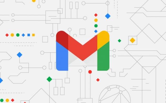 تسمح Google بتحرير مستندات Office مباشرة في Gmail