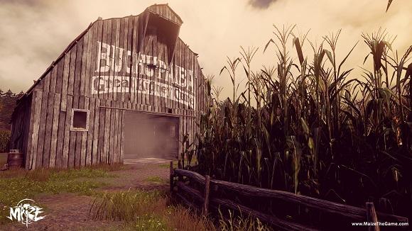 maize-pc-screenshot-www.ovagames.com-5