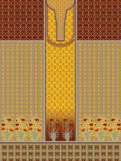 textile digital print designs