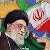 مسؤول عسكري إيراني يهدد السعودية