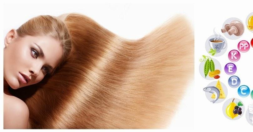 jak się odżywiać gdy wypadają włosy