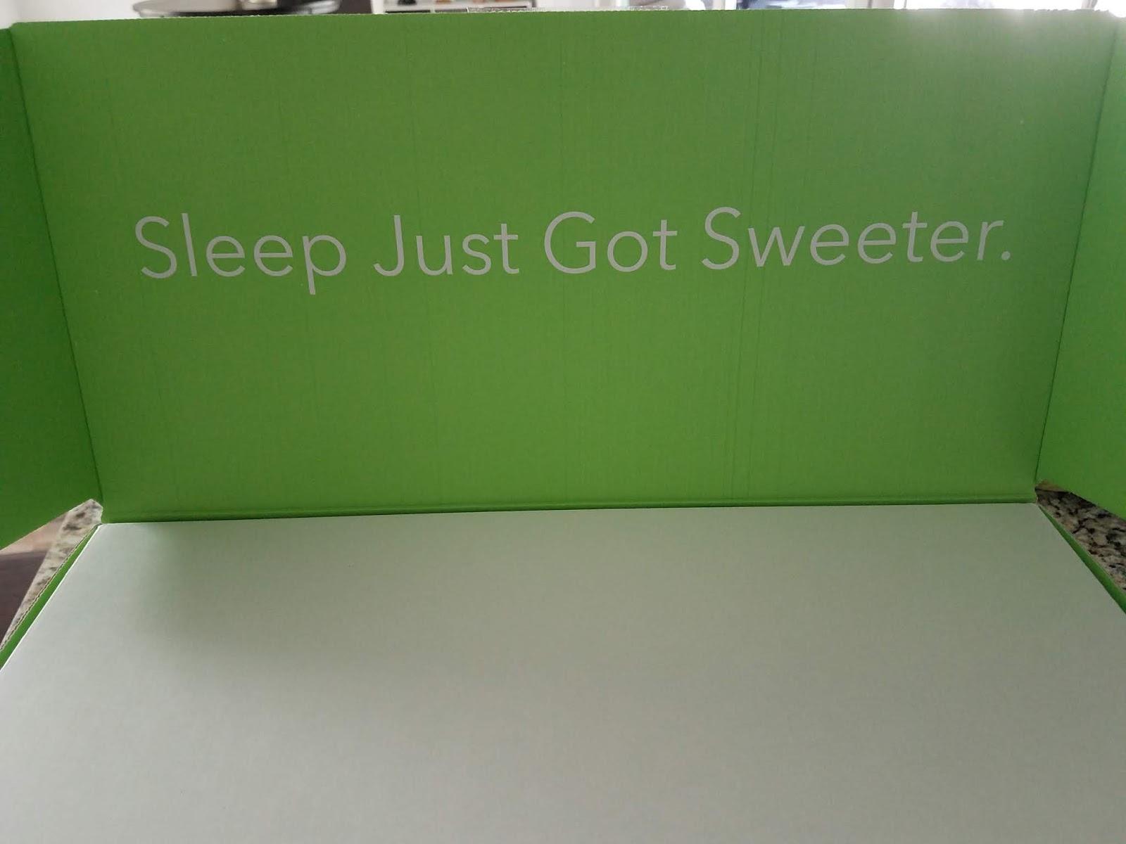 scrumptious side sleeper pillow