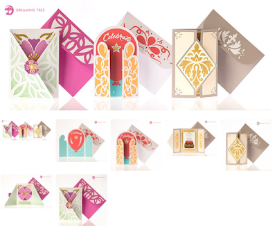 http://www.3dsvg.com/shop/birthday-svg-files/gatefold-cards-svg-bundle/?affiliates_svg=17