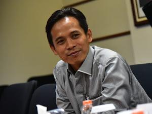 Terkait Pilkades Serentak KBB, Anggota DPRD Jabar Sampaikan 6 Hal