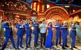 Bollywood 2nd Most Awaited movie Total Dhamaal Budget: 100 Crore, Lear star Ajay, Anil, Madhuri, Riteish, Arshad