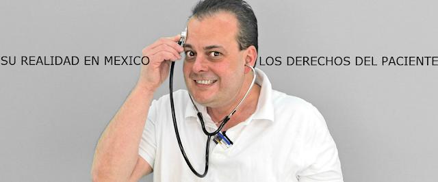 doctor irracional
