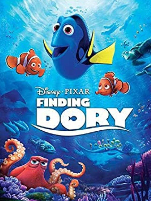 Finding Dory Full Movie in Hindi Download 720p - Finding dory full movie download in Hindi - finding dory full movie in Hindi download 720p movies counter