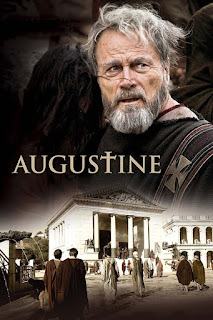 Saint Augustine (TV Movie 2010)