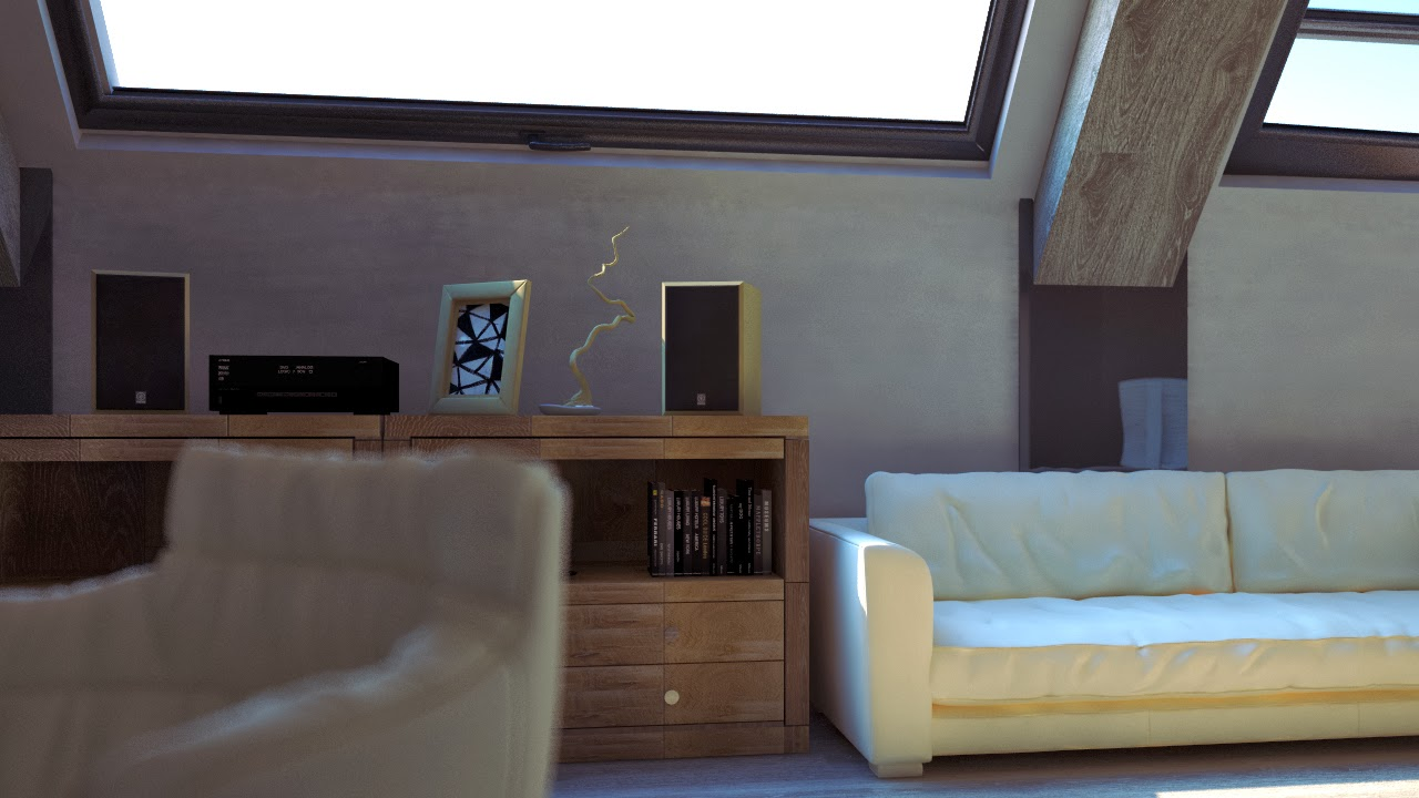 cinema 4d and vray interior design visualization robo pie cinema 4d help cinema 4d helix