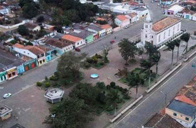 Prefeitura de Maracás confirma primeiro óbito por Novo Coronavírus