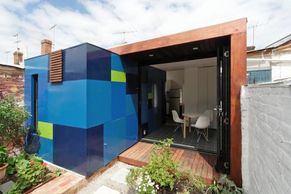 modern homes designs.  small modern homes designs