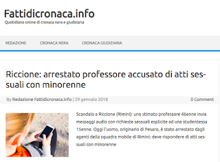 Fattidicronaca.info