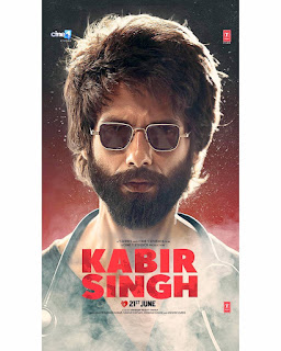 kabir singh movie download free