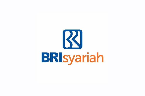Lowongan Kerja Frontliner BRIsyariah KCP Bangkalan Trunojoyo