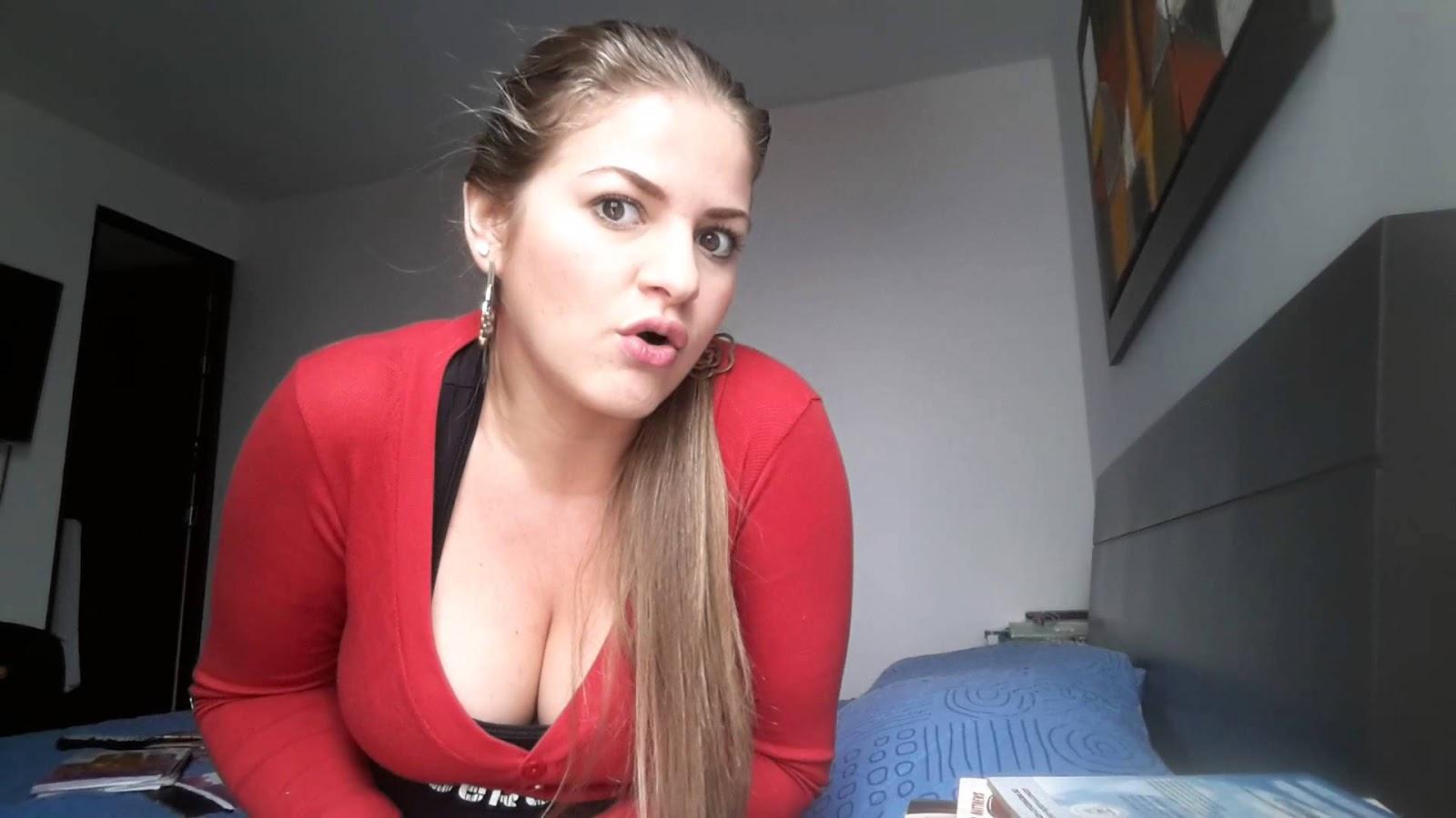 Canadl De Videos Porno el internauta errante: canal youtube sugerido: tupuntosex