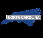 State-of-North-Carolina