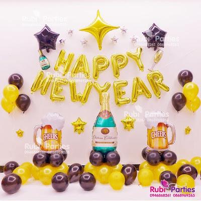bong happy new year hpny37