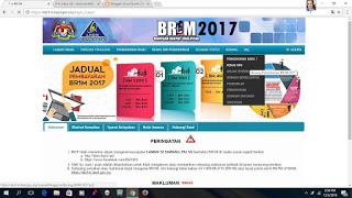 BlogDuraNorell - The Zizis and Me | Pendaftaran BR1M 2017 | http://dnorell.blogspot.my | dura.norell@gmail.com | KelabBloggerBenAshaari KBBA9 | BloggerMalaysia