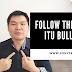 Video Youtube 11 | Nasehat FOLLOW THE TREND Itu Bullshit