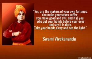 Swami Vivekananda Quotes Great Quotes About Life