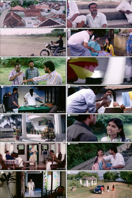 Download Phir Ek Ashanti (Pirappu) (2021) Full Movie Hindi Dubbed 480p 720p || Moviesbaba