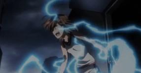 Assistir Toaru Kagaku no Railgun T Episódio 11 HD Legendado Online, Toaru Kagaku no Railgun 5 - Episódio 11 Online Legendado HD,  Download Toaru Kagaku no Railgun T Todos Episódios Online HD.
